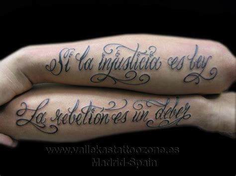 citas famosas tattoo pictures to pin on pinterest pin frases chidas pictures to pin on pinterest tattooskid