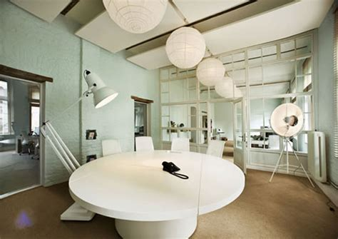 inspiring offices awesome office design inspiration web graphic design