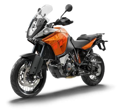 Ktm Motorrad 2013 by Ktm 990 Adventure