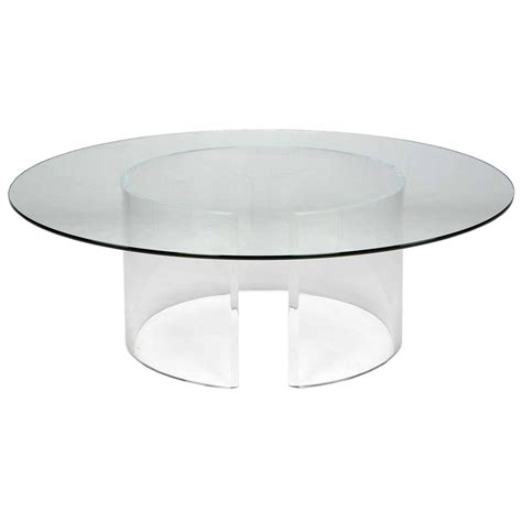 Acrylic Lucite Coffee Table Coffee Table Small Acrylic Coffee Table Design Acrylic Coffee Tables Clear Large Square