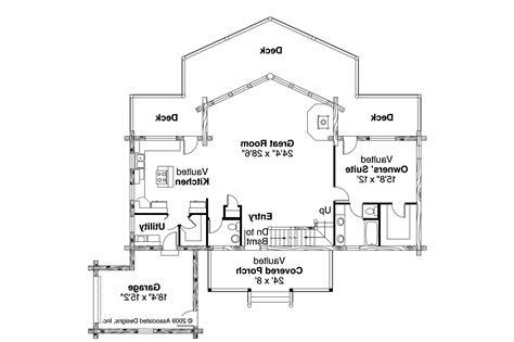 a frame building plans 2018 steel frame house floor plans architectural designs