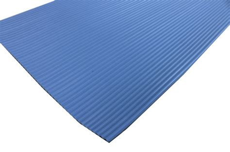 Swimming Mats by 2 Hydro Tools Swimline 87951 9x24 Quot Vinyl Protective
