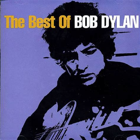 best of bob album the best of bob sony bmg 2005 bob songs