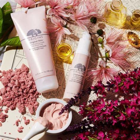 Serum Glowing Kalimantan Original 101 smooth serum and skincare on
