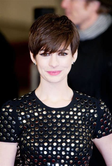haircuts in blue bloods 30 best sami gayle images on pinterest sami gayle blue