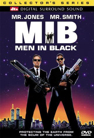 Men in black song free download