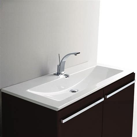 lavabo bagno incasso lavabo incasso 90 cm light