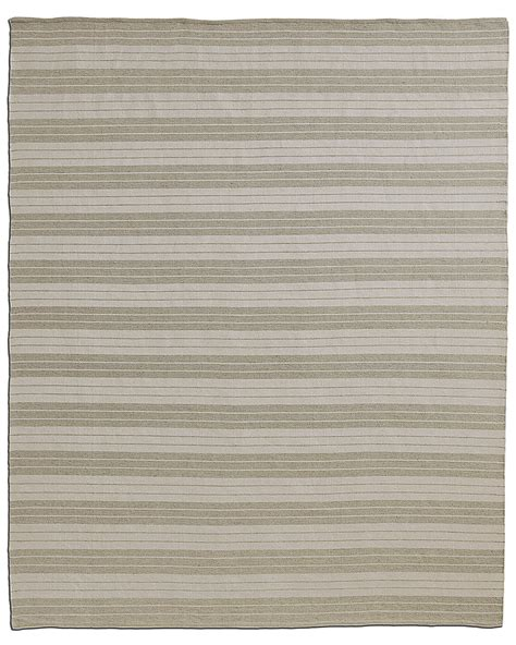 all weather outdoor rugs all weather recycled stripe outdoor rug sand white