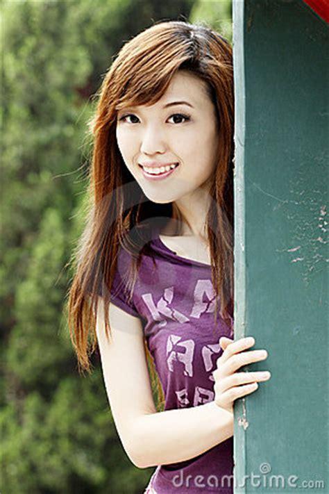 pesciolino rosso nella vasca di cristallo ragazze cinesi america s best lifechangers