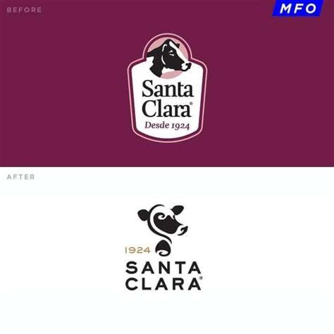Santa Clara Mba Not Worth by 8515 Mejores Im 225 Genes Sobre Design En Dise 241 O