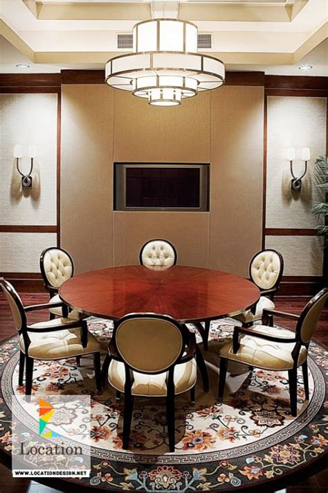 dining room gorgeous dining room design with natural teak 40 gorgeous dining room design ideas location design net