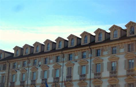 soffitte in piazza le soffitte in piazza viaggi vacanze e turismo