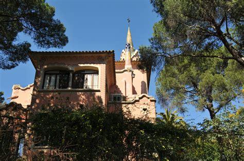 gaudi house file gaudi house museum 3415049154 jpg