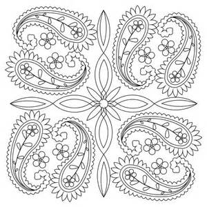 henna coloring pages henna coloring pages coloring home