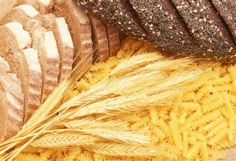 carbohydrates addict diet the carbohydrates addict s diet acquire health