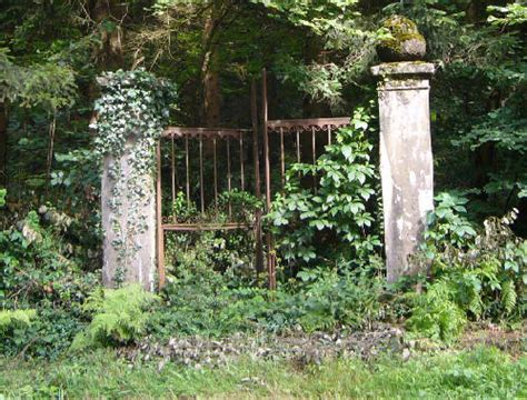 Abandoned Mansions For Sale Cheap abandoned cemeteries on pinterest abandoned old
