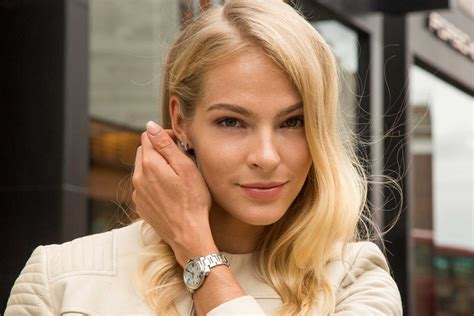 long jumper amp seiko ambassador darya klishina revolution