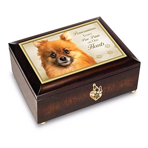 pomeranian gift ideas pomeranian cards by yuckles breeds picture