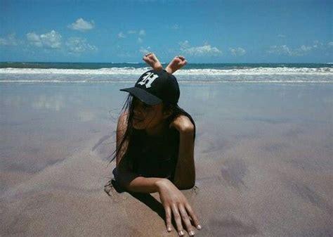 imagenes lindas de amor en la playa las 25 mejores ideas sobre fotos hipster tumblr en