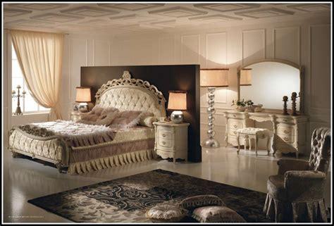 landhaus schlafzimmer gestalten landhaus schlafzimmer gestalten schlafzimmer house und