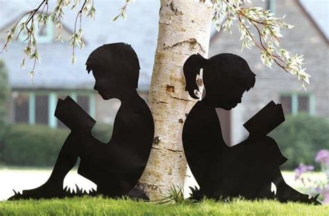 Shadow Boys shadow boy and reading a tree books worth
