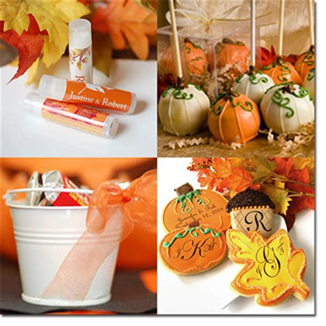 Fall Baby Shower by A Fall Baby Shower Add A Touch Of Autumn To Your