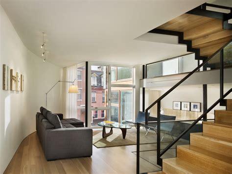 home design story how to level up fast split level house modern living room philadelphia