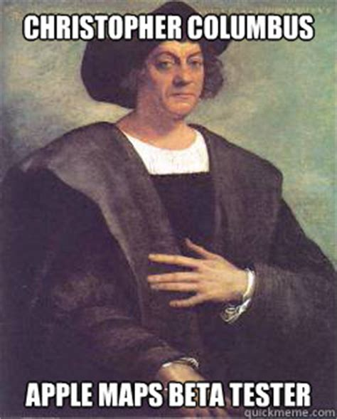 Columbus Meme - christopher columbus worksheets memes