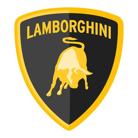 lamborghini logo png lamborghini icon free at icons8