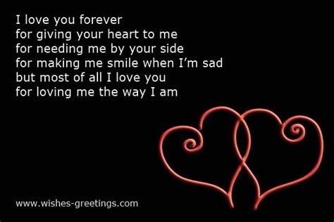 quotes for valentines day for boyfriend day poem for boyfriends valentines day quotes