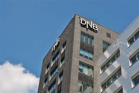 bank dnb nord dnb nord wikidata