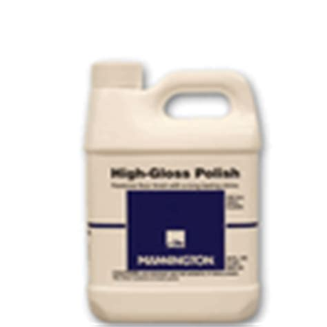 mannington award series rinse free cleaner 32 oz