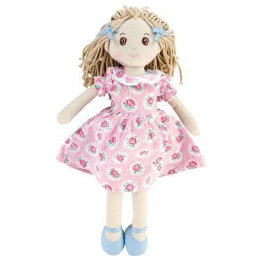 Boneka Pan Tinker Bell 1000 images about dollface on rag dolls