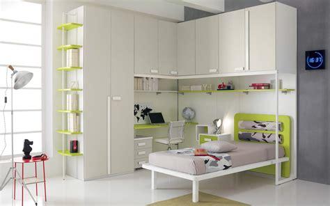 prezzi mobili spar cucine componibili e arredamento per la casa spar