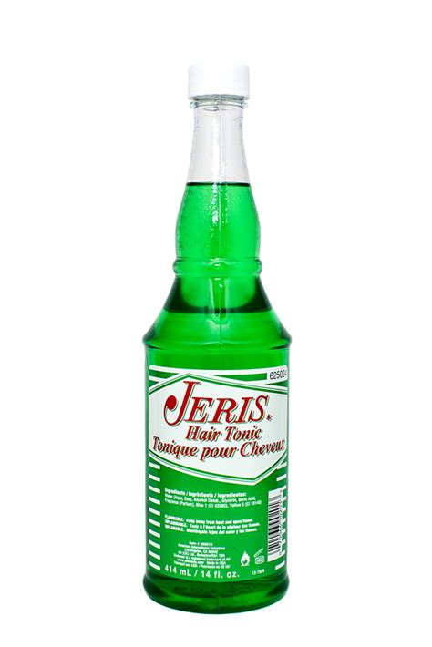 jeris hair tonic history what is jeris hair tonic jeris hair tonic