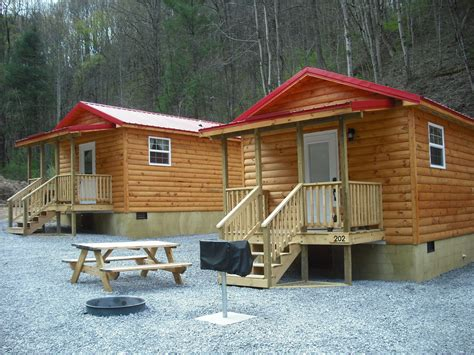 S Cabin Definition of appalachia 187 cozy cabins that ll make your