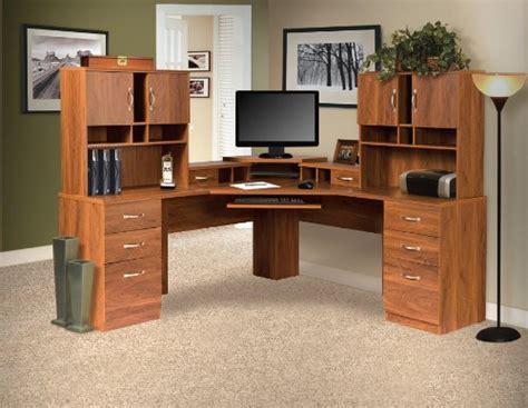 Executive Desk With Computer Storage Executive Computer Desks Computerdeskshop