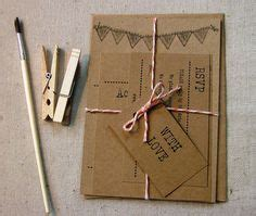diy wedding ideas on a budget uk 1000 images about diy wedding invitations on