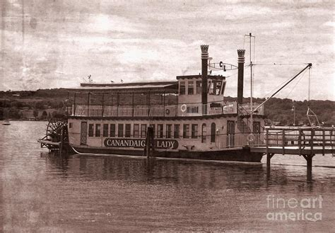 steamboat effects canandaigualady steamboat replica old western effect by