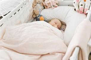 Baby Not Sleeping In Crib Are Crib Bumper Pads Safe For Baby