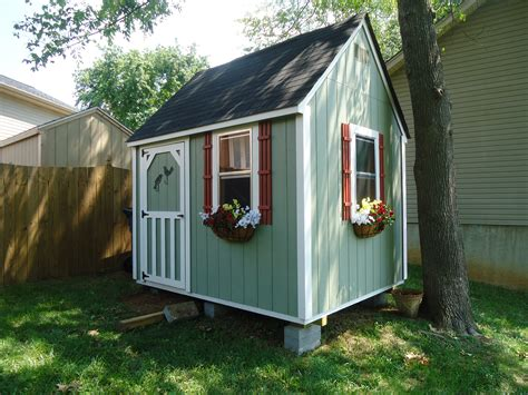 storage sheds built on site pictures pixelmari