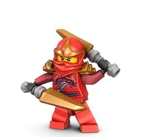 lego cliparts