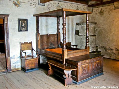 castle bedroom castle bedroom www imgkid the image kid