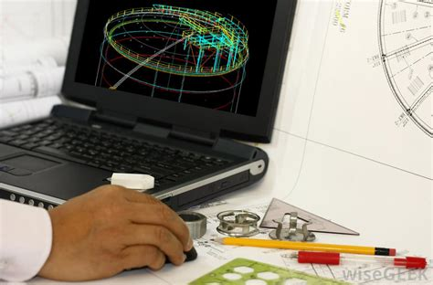 design engineer job from home what is mechanical engineering with pictures