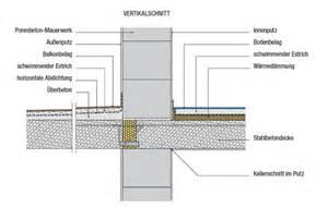 terrasse abdichten terrasse beton abdichten wie frag mutti forum