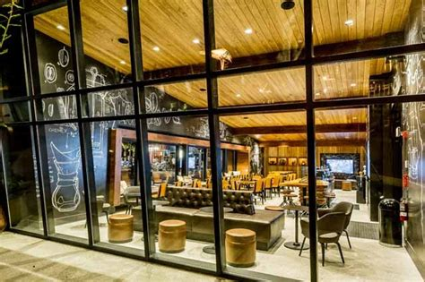 coffee shop design philippines a look at starbucks new interactive store design at