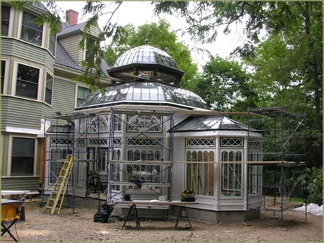 green house buy a gardener s dream victorian conservatory by tanglewood conservatories tanglewood conservatories