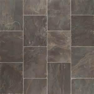 sylvanova slate tarkett fiberfloor tarkett fiber floor