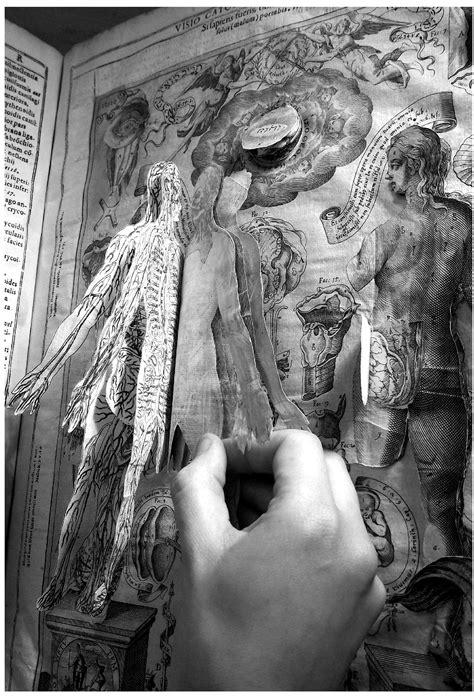 2070110591 blasons anatomiques du corps feminin le livre au corps la femme livre fragmentation du corps