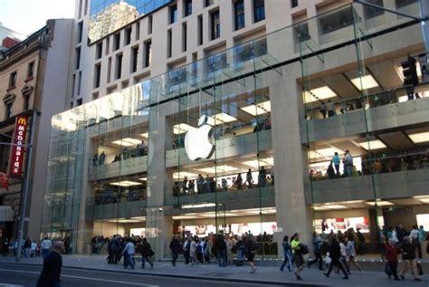 apple store australia 15 incredible apple stores apple gazette
